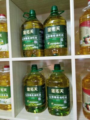 湖南衡阳蒸湘区橄榄油
