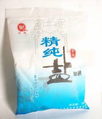 河南郑州盐 精制盐