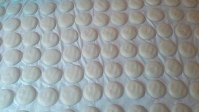 这是一张关于糯米粑粑 6-12个月的产品图片