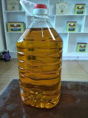 新疆维吾尔自治区塔城地区裕民县红花籽油