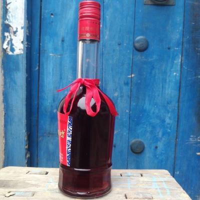 河南濮阳葡萄酒