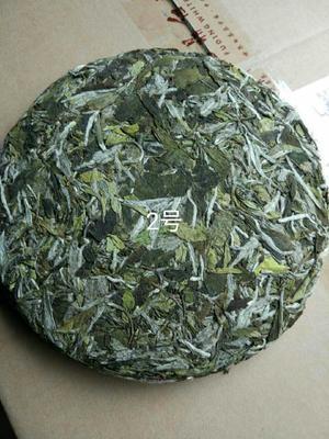 这是一张关于白牡丹茶 袋装的产品图片