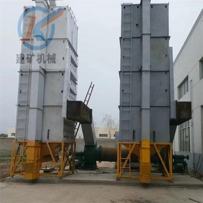河南郑州收获机械