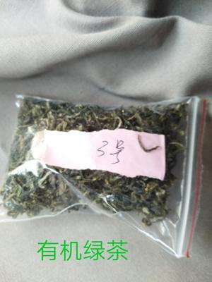 安徽宣城天柱山绿茶 散装