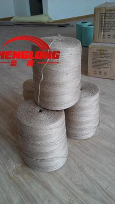 山东济宁农产品加工机械