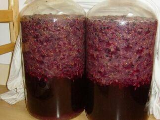 河北邯郸葡萄酒 15-20度 1-3年