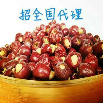 山东滨州香脆枣 一级