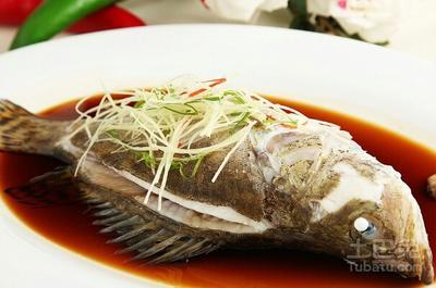 江苏省扬州市高邮市翘嘴鳜 人工养殖 0.8斤-1.4斤