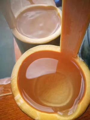 福建三明竹酒 1-3年 50度以上 新鲜竹酒180天,放在冰箱0度储藏很久。