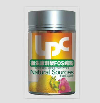 这是一张关于金刺梨 有籽刺梨冻干纯粉FOS粉,,无防腐剂!的产品图片