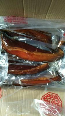 湖南湘西湘西腊肉 6-12个月 箱装