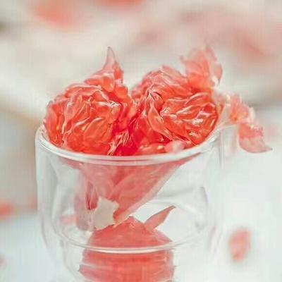 这是一张关于红心柚 2斤以上的产品图片