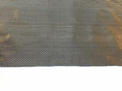 广西桂林防草布