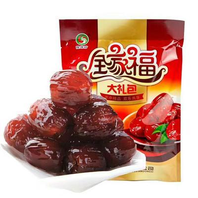 河北沧州阿胶颗粒