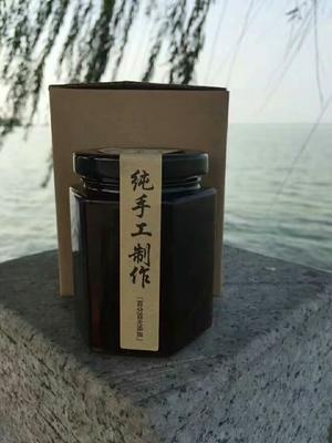 江苏苏州吴中区川贝枇杷膏
