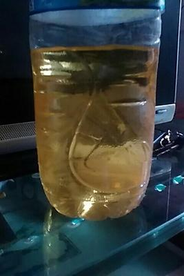 云南红河香茅 香茅草精油