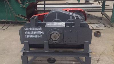 河南郑州其它农机 钢筋剪切机,废钢筋切粒机