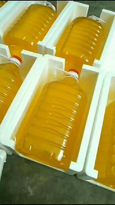 山西运城油葵油