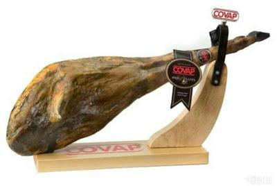 安徽安庆五花腊肉 散装 6-12个月