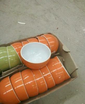 山东泰安其它农资 陶瓷杯子