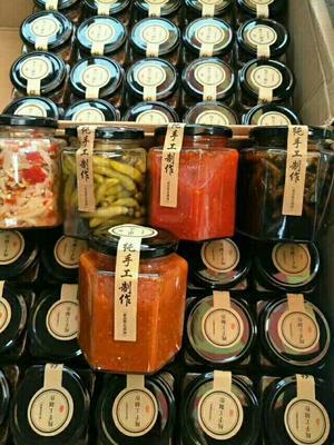 云南省红河哈尼族彝族自治州河口瑶族自治县腌竹笋罐头 24个月以上