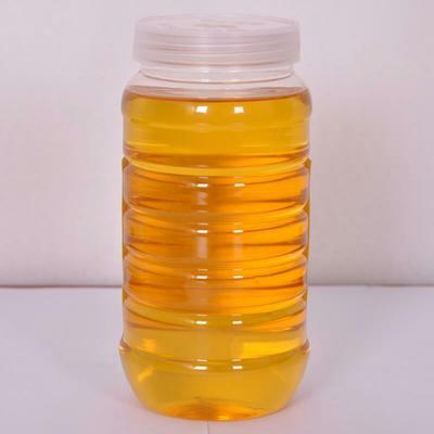 湖北荆州调味油 新鲜烤鸭腔内板油炼制,新鲜鸭油