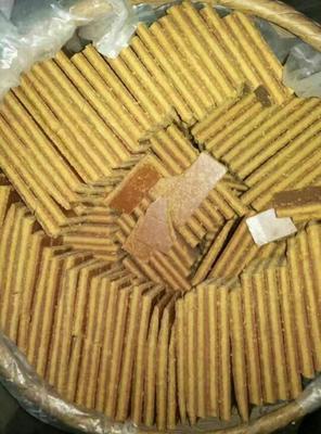 湖南怀化糖蔗 1 - 1.5m 2 - 3cm