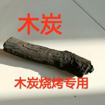 山西忻州果木木炭
