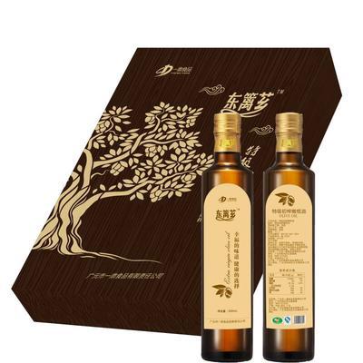 四川省广元市利州区橄榄油