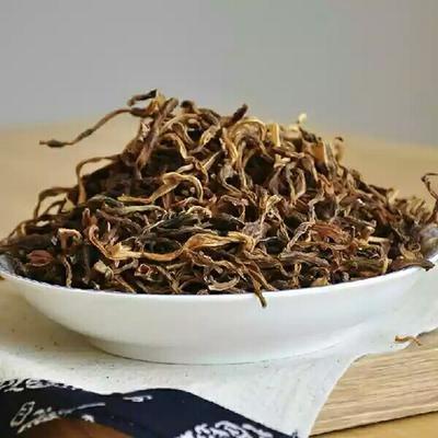 江西九江长豇豆 6~8cm以上 不打冷 脱水蔬菜干豆角