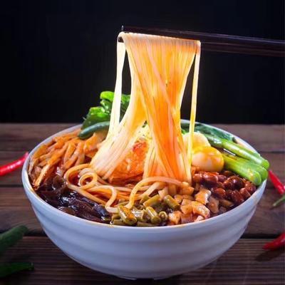广西崇左柳州螺蛳粉