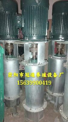 河南郑州荥阳市笼养设备