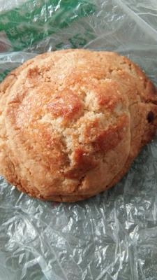 广东阳江米饼 3-6个月