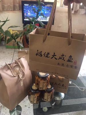 广东省汕头市龙湖区海鲜罐头 3-6个月