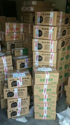 这是一张关于华优猕猴桃 70克以上的产品图片