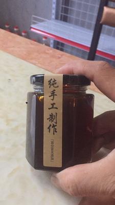 福建莆田城厢区川贝枇杷膏 24个月以上