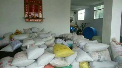 贵州黔南自榨纯菜籽油 5L/桶