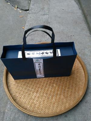 浙江温州绿茶 礼盒装