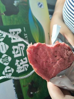 山东济宁鸵鸟肉
