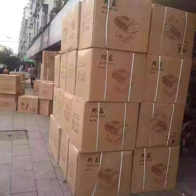 广东广州净腾牌电热水龙头 3秒速热水龙头