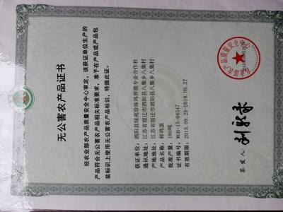 江苏宿迁灰色珍珠鸡 4-6斤