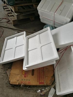 这是一张关于泡沫箱 60*45*26公分,厚4公分的产品图片