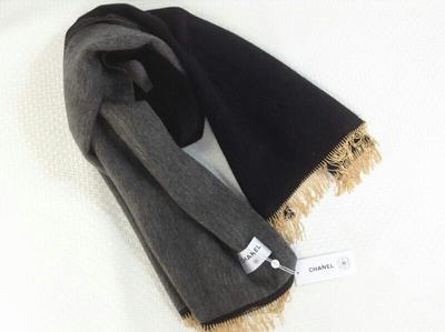 内蒙古呼和浩特羊皮 24个月以上 羊绒系列产品