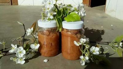 云南大理野生蜂蜜 塑料瓶装 2年以上 100%