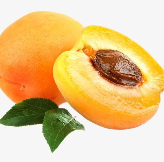 陕西金太阳杏,凯特,金寿产地直供,24小时内发货,一件代发