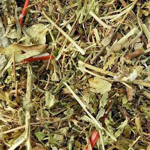 花生秧  秸秆饲料、花生秸秆、玉米秸秆、小麦秸秆、牛羊草料、厂价直销