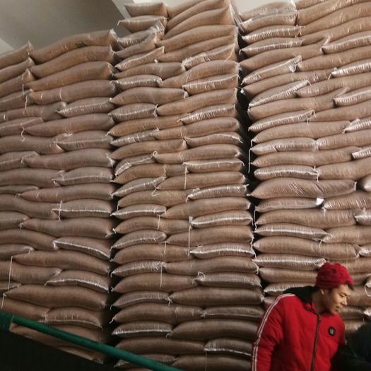 红高粱,产地直发东北酿酒专用大颗粒红高粱,支持发样和来看货