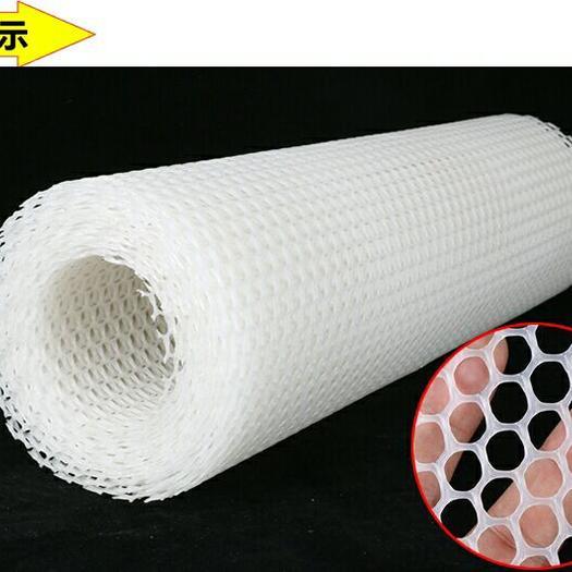 漏粪板  全新熟料养鸡养鸭育雏漏粪网塑料网养殖网 阳台防护网