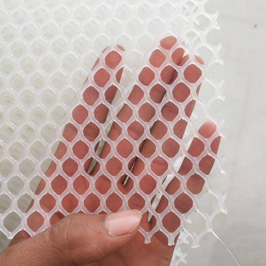 漏粪板  塑料网漏粪网养殖网育雏网脚垫围网