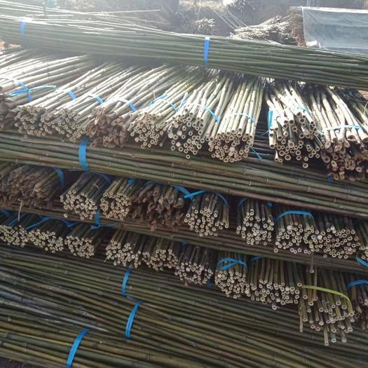 菜架竹  精品2.2米至2.8米 冬瓜架  豆角架 西红柿 辣椒架等…